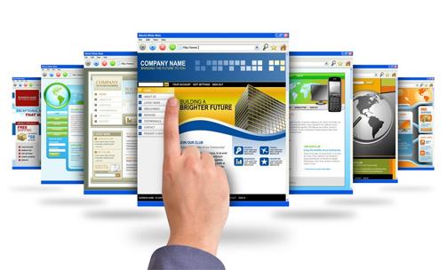 Phiên Dịch tiếng Anh website, phần mềm